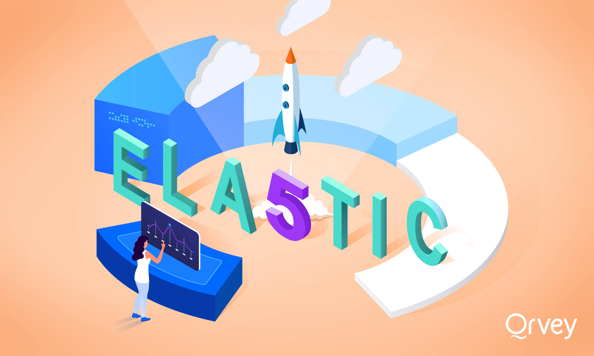 Five Facts About Elasticsearch That Can Save Big Money