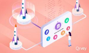 Supercharge Analytics Using Text Data